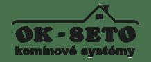 OK-SETO Logo